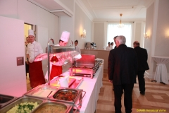 DAAAM_2014_Vienna_08_Working_Dinner_with_Dr._Stoll_Festo_113