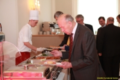 DAAAM_2014_Vienna_08_Working_Dinner_with_Dr._Stoll_Festo_122