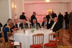 DAAAM_2014_Vienna_08_Working_Dinner_with_Dr._Stoll_Festo_128