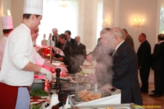 DAAAM_2014_Vienna_08_Working_Dinner_with_Dr._Stoll_Festo_129