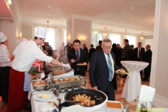 DAAAM_2014_Vienna_08_Working_Dinner_with_Dr._Stoll_Festo_130