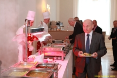 DAAAM_2014_Vienna_08_Working_Dinner_with_Dr._Stoll_Festo_131