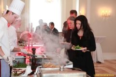 DAAAM_2014_Vienna_08_Working_Dinner_with_Dr._Stoll_Festo_138