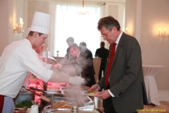 DAAAM_2014_Vienna_08_Working_Dinner_with_Dr._Stoll_Festo_139