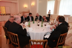 DAAAM_2014_Vienna_08_Working_Dinner_with_Dr._Stoll_Festo_141