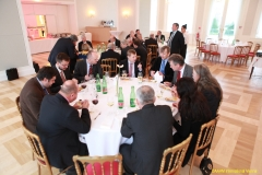 DAAAM_2014_Vienna_08_Working_Dinner_with_Dr._Stoll_Festo_143