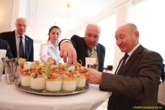 DAAAM_2014_Vienna_08_Working_Dinner_with_Dr._Stoll_Festo_144