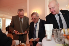 DAAAM_2014_Vienna_08_Working_Dinner_with_Dr._Stoll_Festo_145