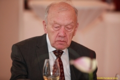 DAAAM_2014_Vienna_08_Working_Dinner_with_Dr._Stoll_Festo_148