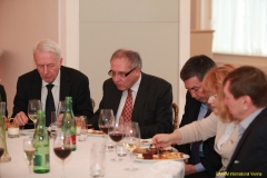 DAAAM_2014_Vienna_08_Working_Dinner_with_Dr._Stoll_Festo_149
