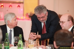 DAAAM_2014_Vienna_08_Working_Dinner_with_Dr._Stoll_Festo_150