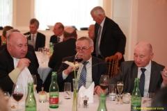 DAAAM_2014_Vienna_08_Working_Dinner_with_Dr._Stoll_Festo_152