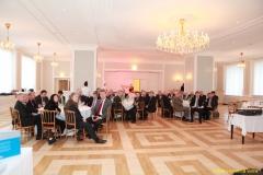 DAAAM_2014_Vienna_08_Working_Dinner_with_Dr._Stoll_Festo_154