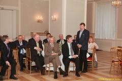 DAAAM_2014_Vienna_08_Working_Dinner_with_Dr._Stoll_Festo_163