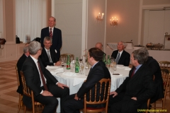 DAAAM_2014_Vienna_08_Working_Dinner_with_Dr._Stoll_Festo_171