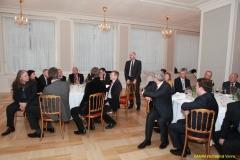 DAAAM_2014_Vienna_08_Working_Dinner_with_Dr._Stoll_Festo_172