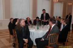 DAAAM_2014_Vienna_08_Working_Dinner_with_Dr._Stoll_Festo_173