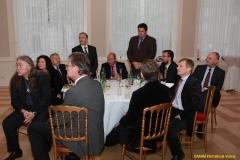 DAAAM_2014_Vienna_08_Working_Dinner_with_Dr._Stoll_Festo_175