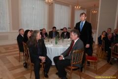 DAAAM_2014_Vienna_08_Working_Dinner_with_Dr._Stoll_Festo_176
