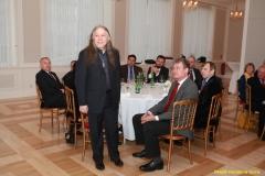 DAAAM_2014_Vienna_08_Working_Dinner_with_Dr._Stoll_Festo_179