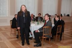 DAAAM_2014_Vienna_08_Working_Dinner_with_Dr._Stoll_Festo_180