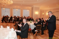 DAAAM_2014_Vienna_08_Working_Dinner_with_Dr._Stoll_Festo_212