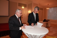 DAAAM_2014_Vienna_08_Working_Dinner_with_Dr._Stoll_Festo_215