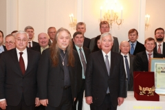 DAAAM_2014_Vienna_08_Working_Dinner_with_Dr._Stoll_Festo_226