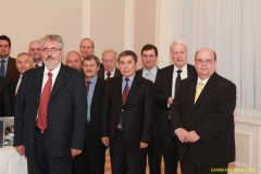 DAAAM_2014_Vienna_08_Working_Dinner_with_Dr._Stoll_Festo_229