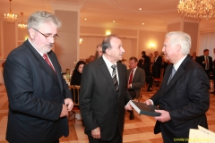 DAAAM_2014_Vienna_08_Working_Dinner_with_Dr._Stoll_Festo_233