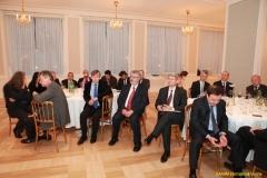 DAAAM_2014_Vienna_08_Working_Dinner_with_Dr._Stoll_Festo_245