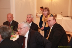 DAAAM_2014_Vienna_08_Working_Dinner_with_Dr._Stoll_Festo_251