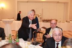 DAAAM_2014_Vienna_08_Working_Dinner_with_Dr._Stoll_Festo_253
