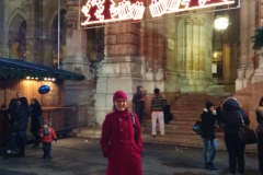 daaam_2014_vienna_album_marijana_majic_renjo_030
