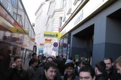 DAAAM_2014_Vienna_Album_Petr_Chernus_002