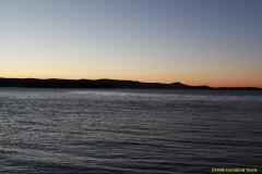 DAAAM_2015_Zadar_00_City_of_Zadar_006