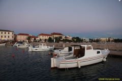 DAAAM_2015_Zadar_00_City_of_Zadar_009