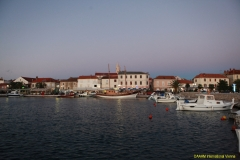 DAAAM_2015_Zadar_00_City_of_Zadar_010