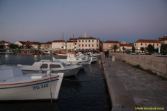 DAAAM_2015_Zadar_00_City_of_Zadar_011