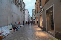 daaam_2015_zadar_00_city_of_zadar_023