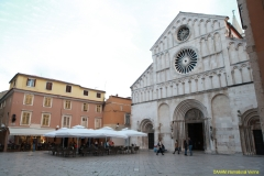 daaam_2015_zadar_00_city_of_zadar_026