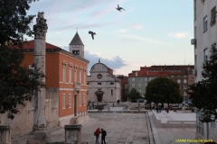 daaam_2015_zadar_00_city_of_zadar_027