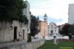 daaam_2015_zadar_00_city_of_zadar_028