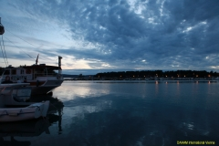 daaam_2015_zadar_00_city_of_zadar_040