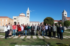 DAAAM_2015_Zadar_01_4th_DAAAM_International_Doctoral_School_116