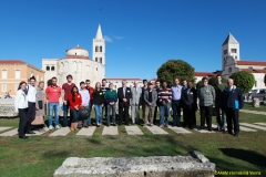 DAAAM_2015_Zadar_01_4th_DAAAM_International_Doctoral_School_117