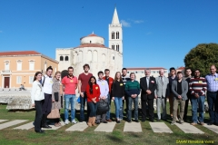 DAAAM_2015_Zadar_01_4th_DAAAM_International_Doctoral_School_118
