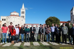 DAAAM_2015_Zadar_01_4th_DAAAM_International_Doctoral_School_119