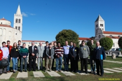 DAAAM_2015_Zadar_01_4th_DAAAM_International_Doctoral_School_120