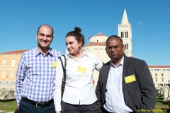 DAAAM_2015_Zadar_01_4th_DAAAM_International_Doctoral_School_138